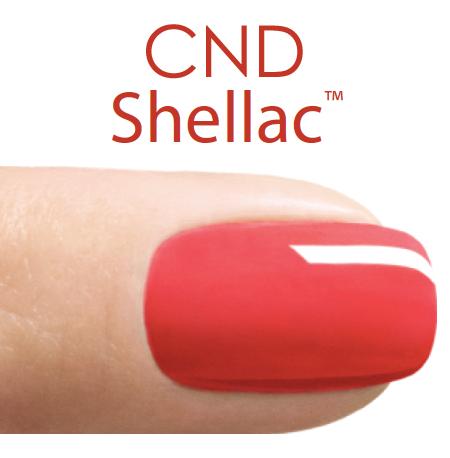 1300875398cnd-shellac-hybrid-nail-color